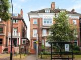 Thumbnail image 5 of Belsize Avenue