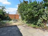 Thumbnail image 7 of Burntwood Lane