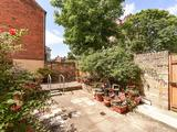 Thumbnail image 3 of Broomsleigh Street