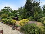 Thumbnail image 2 of Hardcourts Close
