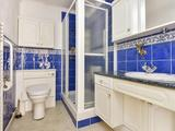 Thumbnail image 15 of Hardcourts Close