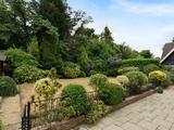 Thumbnail image 16 of Hardcourts Close