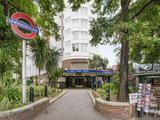 Thumbnail image 21 of Prince Albert Road