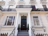 Thumbnail image 1 of Kensington Park Road
