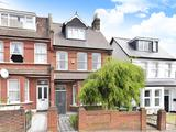 Thumbnail image 11 of Hitherfield Road