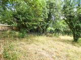 Thumbnail image 13 of Hitherfield Road