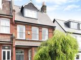 Thumbnail image 15 of Hitherfield Road