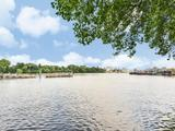 Thumbnail image 10 of Putney Bridge Road