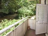 Thumbnail image 2 of Pagoda Gardens