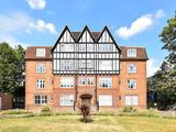 Thumbnail image 2 of Leigham Court Road