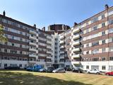 Thumbnail image 12 of Hornsey Lane