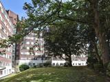 Thumbnail image 13 of Hornsey Lane