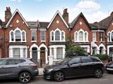 Thumbnail image 1 of Summerley Street