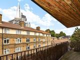 Thumbnail image 4 of Porlock Street