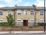 Thumbnail image 5 of Archway Road