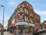 Thumbnail image 7 of St Johns Road