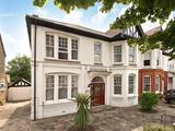 Thumbnail image 1 of Selborne Road