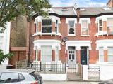 Thumbnail image 7 of Langthorne Street