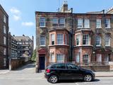 Thumbnail image 4 of Stewarts Road