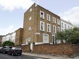 Thumbnail image 6 of Queens Crescent