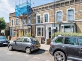 Thumbnail image 5 of Bayston Road
