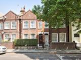 Thumbnail image 1 of Hazlebury Road