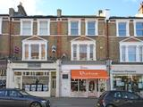 Thumbnail image 1 of Northcote Road