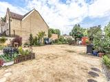 Thumbnail image 3 of Clifford Court, Heathfield Road