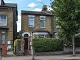Thumbnail image 11 of Trevelyan Road