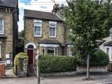 Thumbnail image 12 of Trevelyan Road