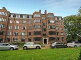 Thumbnail image 4 of Manor Fields