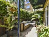 Thumbnail image 10 of Rubens Place