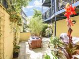 Thumbnail image 15 of Rubens Place