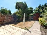 Thumbnail image 15 of Ravensbourne Road