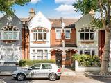 Thumbnail image 1 of Niton Street
