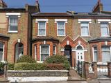 Thumbnail image 1 of Franche Court Road