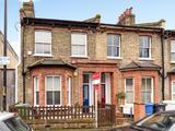 Thumbnail image 3 of Badsworth Road