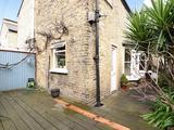 Thumbnail image 4 of Badsworth Road