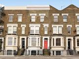 Thumbnail image 6 of Farringdon Road