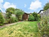 Thumbnail image 14 of Southlands Road