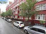 Thumbnail image 7 of Transept Street