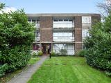 Thumbnail image 6 of Leigham Court Road