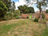 Thumbnail image 14 of Dulwich Wood Park