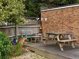 Thumbnail image 15 of Dulwich Wood Park