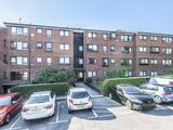 Thumbnail image 4 of Whitehaven Close