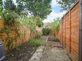 Thumbnail image 6 of Pevensey Road
