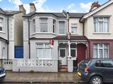 Thumbnail image 1 of Brudenell Road