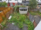Thumbnail image 5 of Brudenell Road