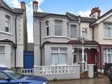 Thumbnail image 13 of Brudenell Road