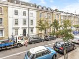 Thumbnail image 6 of Ifield Road